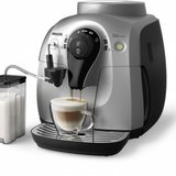Espressor automat Philips HD8652/59